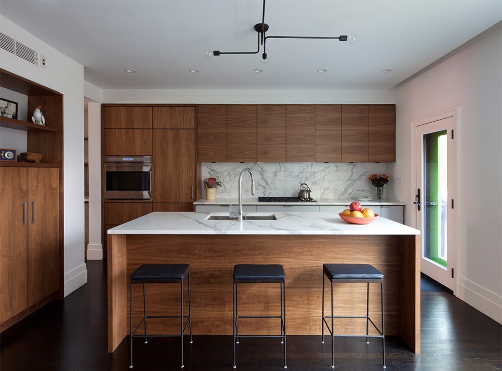45 Dream Kitchen Remodel Pictures Home Dreamy