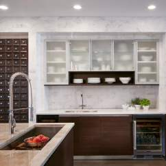 Stone Kitchen Backsplash Metal Outdoor Cabinets 27 Designs Home Dreamy