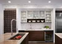 27 Kitchen Backsplash Designs
