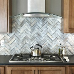 Kitchen Backsplash Tile Ideas Counters And Cabinets 27 Designs - Home Dreamy