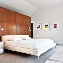 Desk Chair You Can Sleep In Buffalo Check 25 Master Bedroom Design Ideas - Home Dreamy