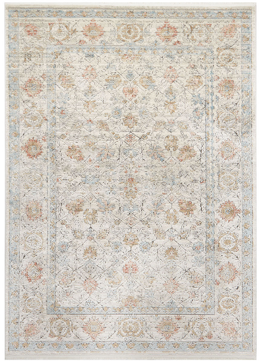 Safavieh Rugs Overstock™                                         Ad                                                                                                                 Viewing ads is privacy protected by DuckDuckGo. Ad clicks are managed by Microsoft's ad network (more info).