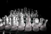 Chess Homeschooling Teaching Strategies