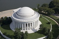 jefferson-memorial 200