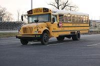 school-bus 200