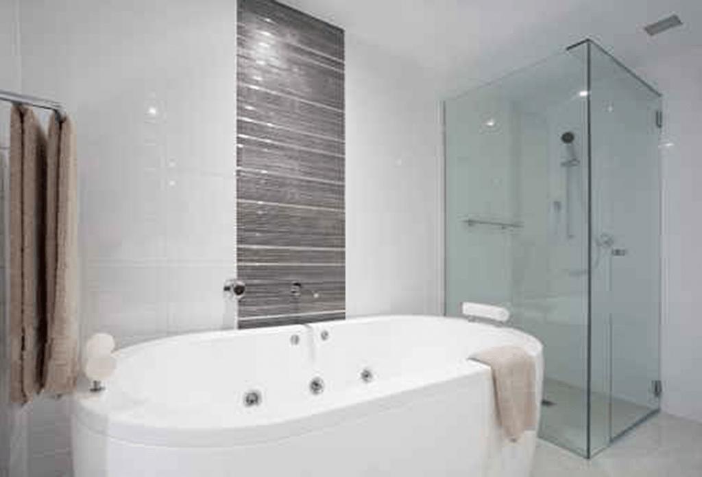 Bathroom Remodeling Northern Virginia and Maryland