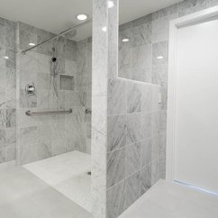Kitchen Remodeling Fairfax Va Aid Gas Cooktop Sah Builder Nova – Accessible Bathroom - Custom Home Elements