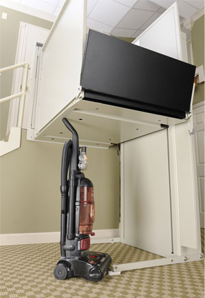 Home Elevator of Texas  Commercial Wheelchair Lifts
