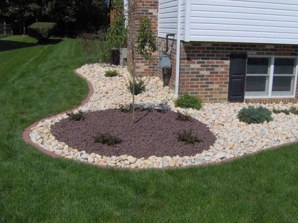dream garden complete