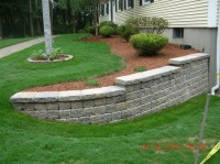 Your Dream Garden Is Never Complete Without Landscaping ...