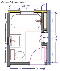 bathroom remodel layout tool - 28 images - download ...