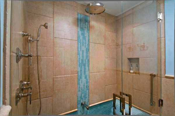 Bathroom remodel contractors - large and beautiful photos ...
