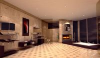 Small bathroom remodeling ideas - large and beautiful ...