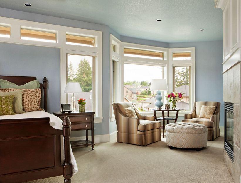 Candice Olson Bathroom Photo 7 Design Your Home