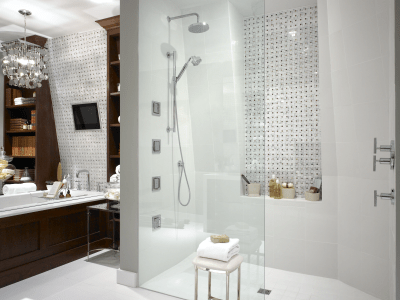Candice olson bathrooms  large and beautiful photos