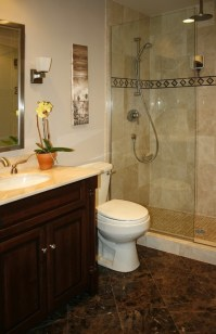 Small bathroom remodel ideas - large and beautiful photos ...