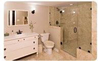 Bathroom remodels pictures - large and beautiful photos ...