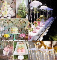 Backyard birthday party decorations Photo - 7 | Design ...