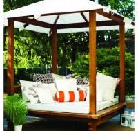 Backyard cabana Photo - 3 | Design your home