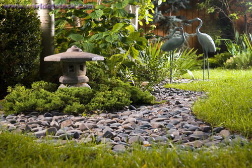 1000 japanese garden