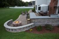Backyard patio diy - large and beautiful photos. Photo to ...