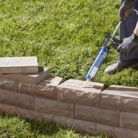 Backyard retaining wall ideas Photo - 5 | Design your home