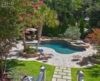 Backyard retreats Photo - 4 | Design your home