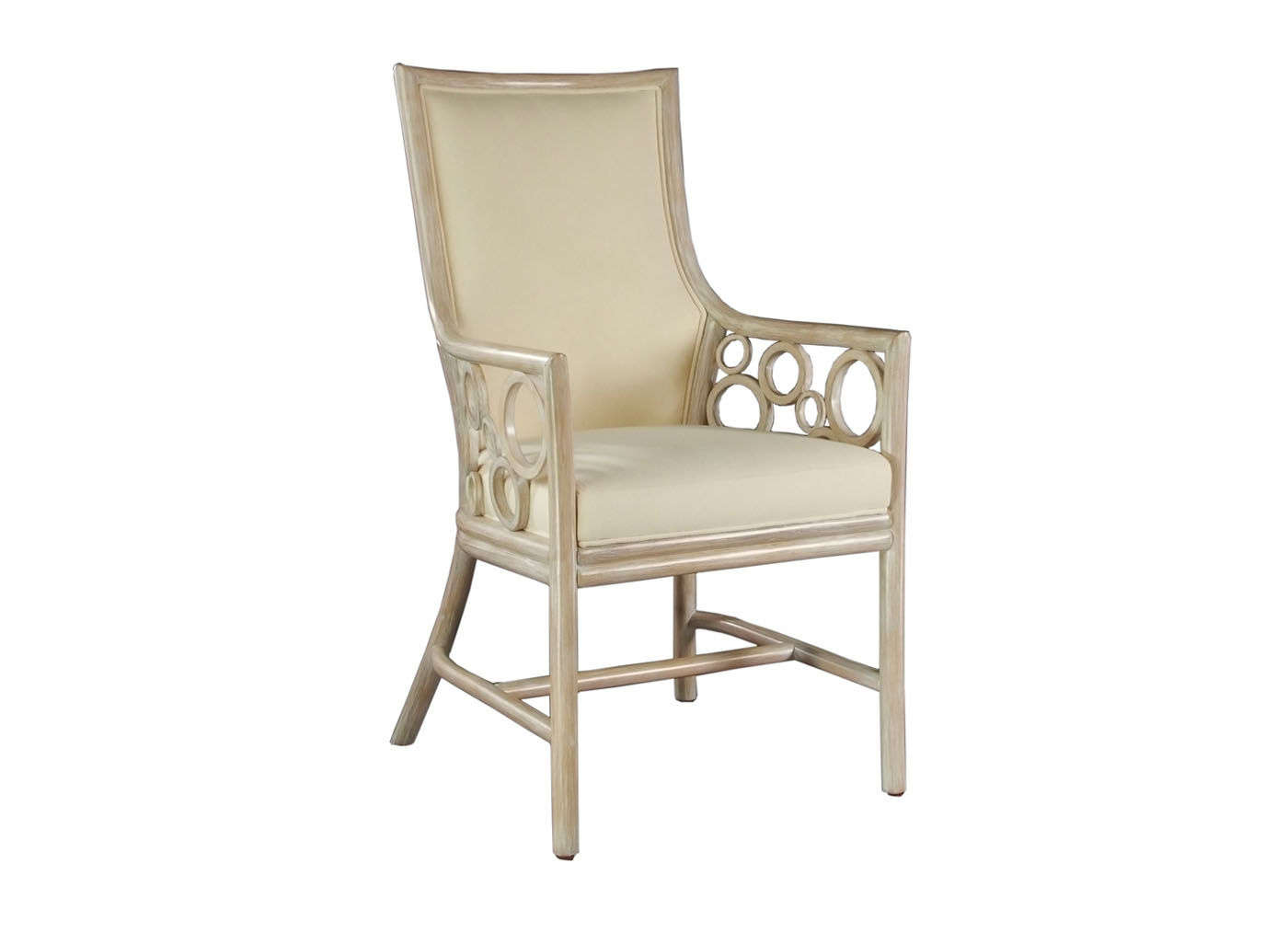 dining chair upholstery outdoor folding with side table fabric for chairs large and beautiful