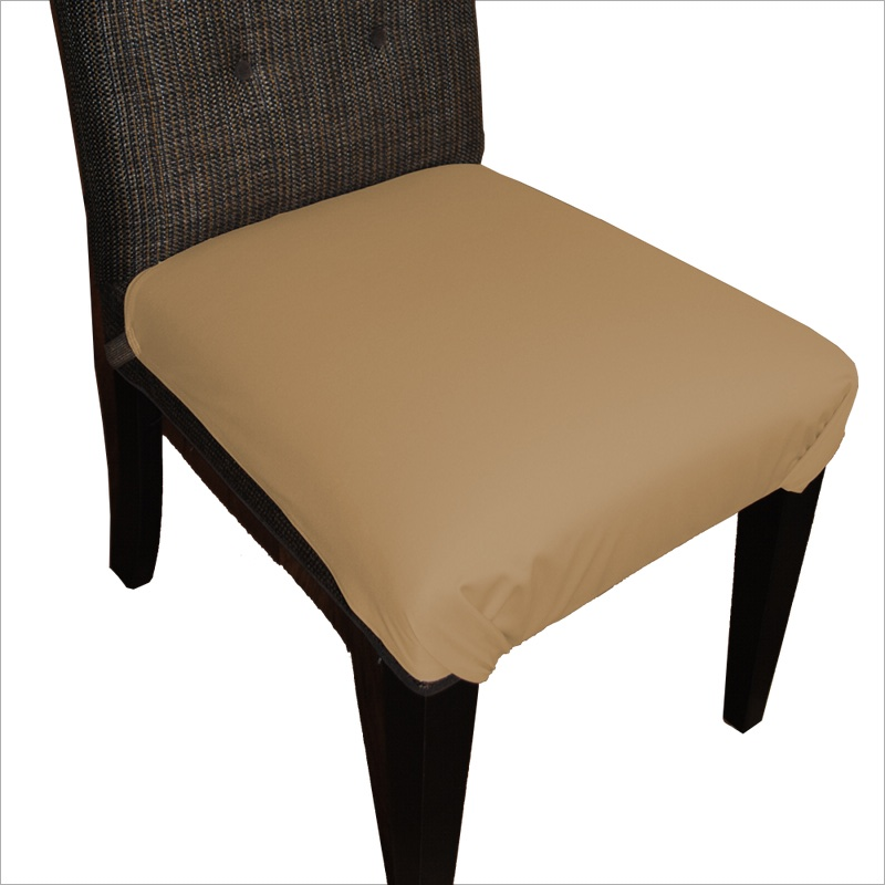 dining room chair seat covers patterns ball chairs - large and beautiful photos. photo to select ...