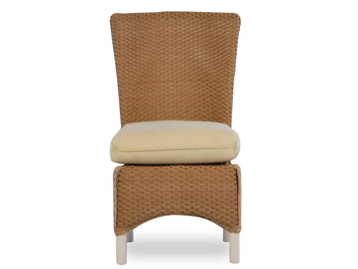 Dining Room Chair Seat Cushions Large And Beautiful