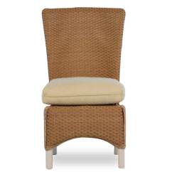 Dining Chair Replacement Seat Covers Office Bali Room Cushions Large And Beautiful