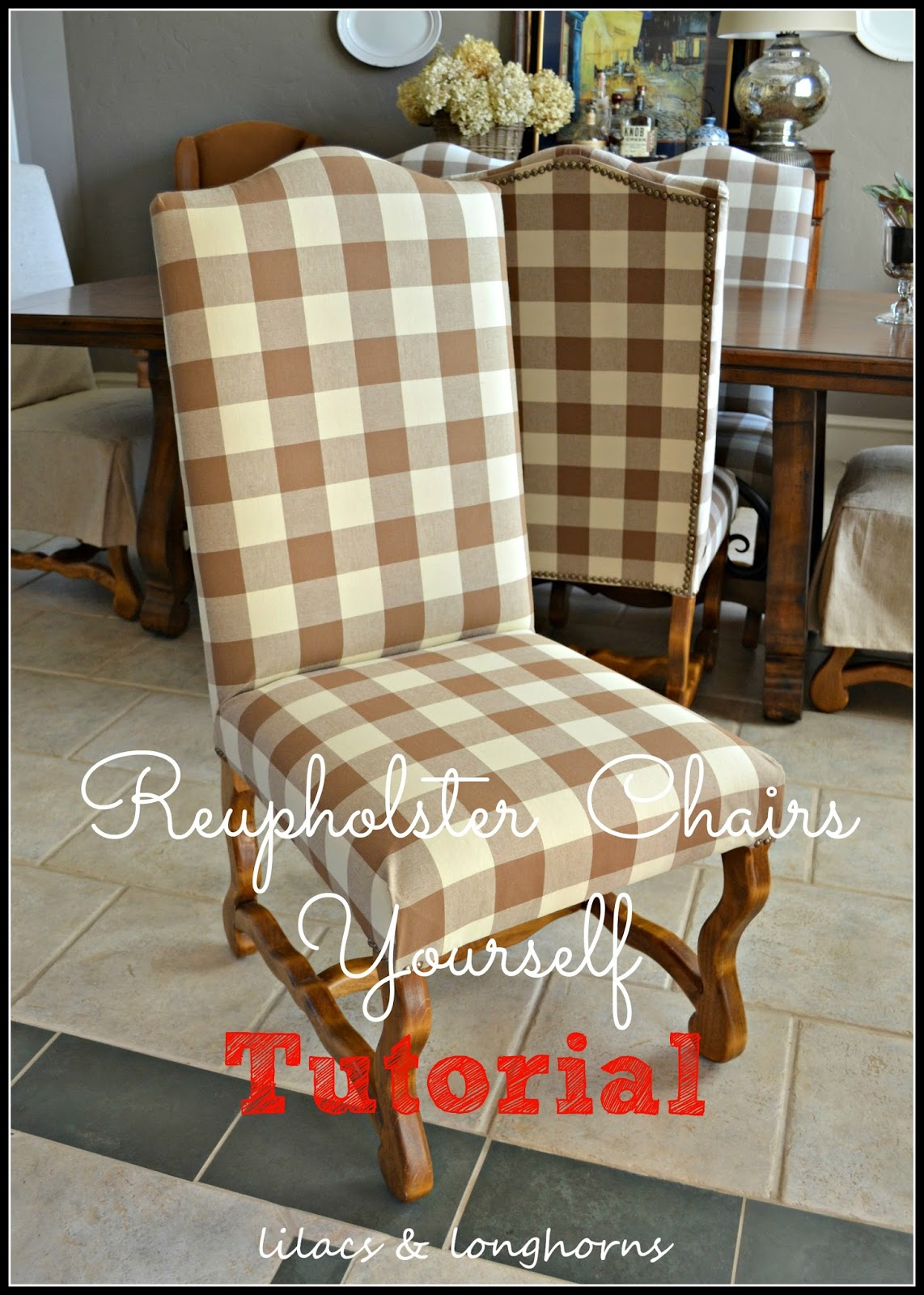 victorian style chair covers child rocking plans free dining room chairs large and beautiful photos