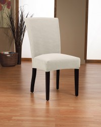 Dining room chairs Archives | Page 3 of 18 | Design your home