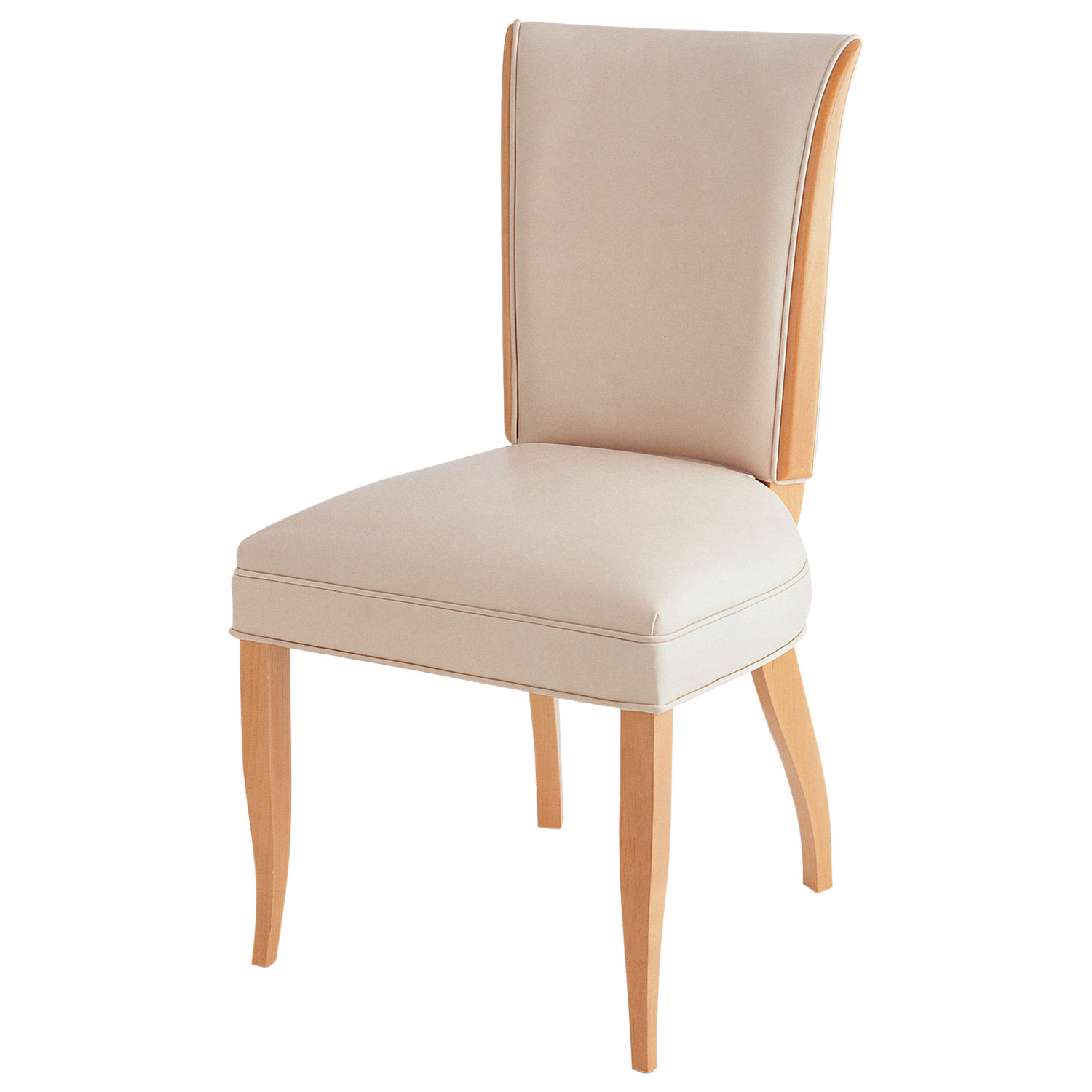 dining chair upholstery barcelona used room chairs archives design your home