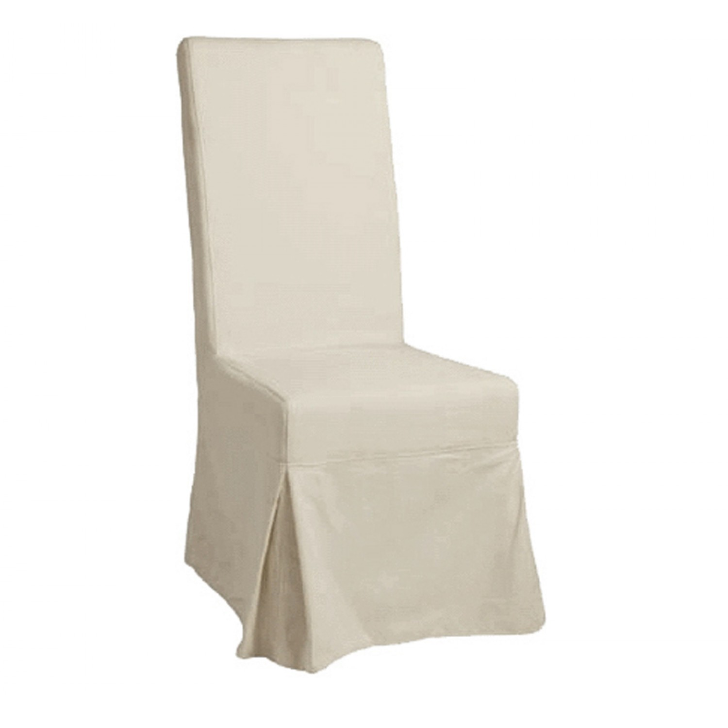 off white dining chair covers big bean bag chairs room archives design your home