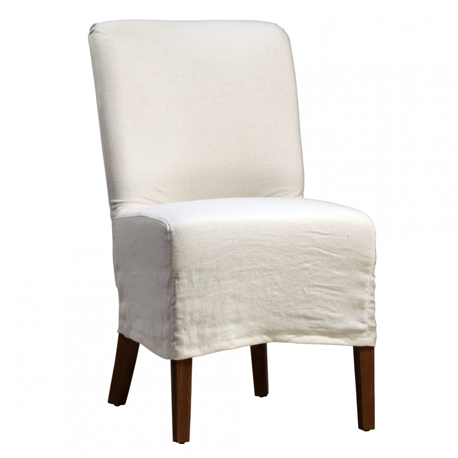 White Dining Chair Slipcovers Dining Room Chairs Archives Design Your Home