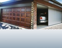 Garage options - large and beautiful photos. Photo to ...