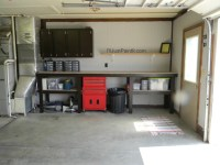 Garage remodels - large and beautiful photos. Photo to ...