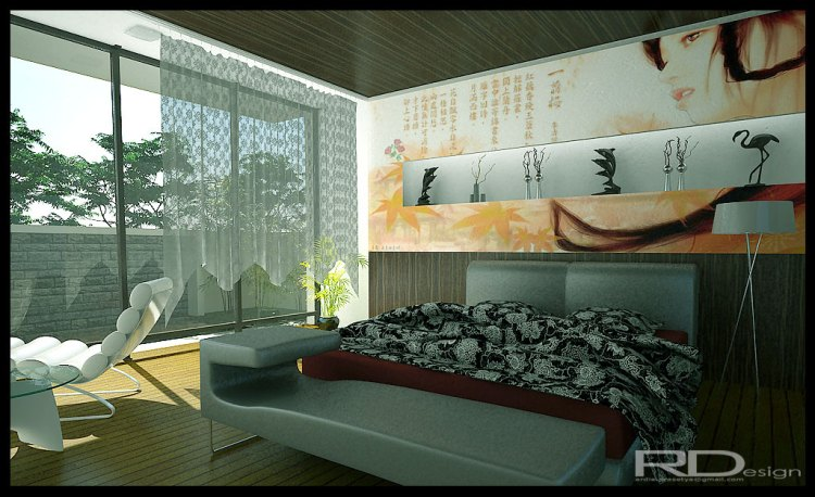 Asian Bedrooms Large And Beautiful Photos Photo To Select Asian Bedrooms Design Your Home