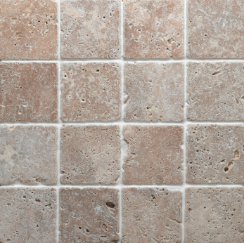 bathroom floor tile ideas - large and beautiful photos. photo to