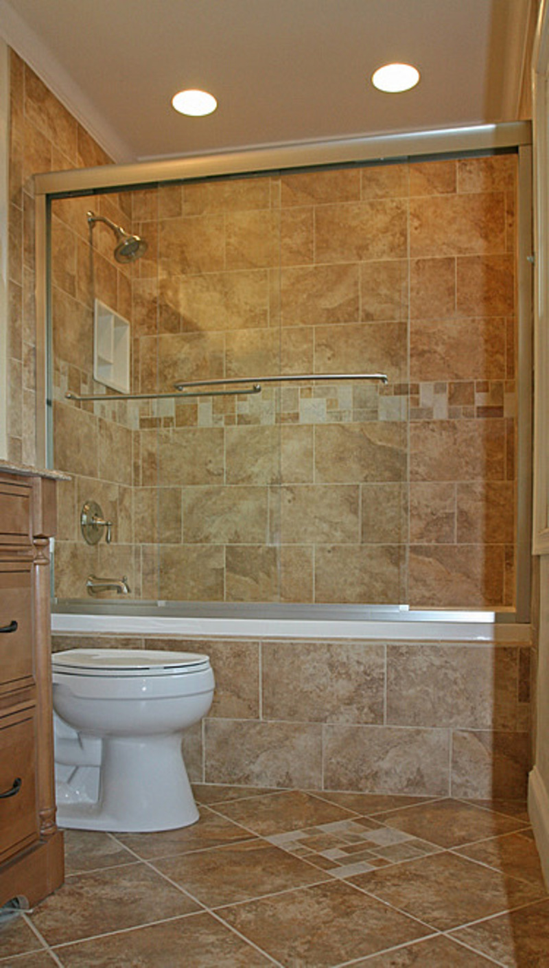 Bathroom Enclosures Ideas Bathroom Showers Ideas Large And Beautiful Photos Photo To