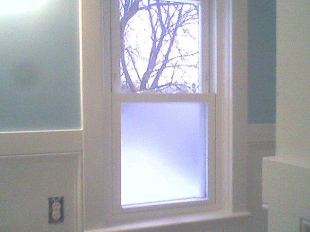 bathroom window privacy - large and beautiful photos. photo to