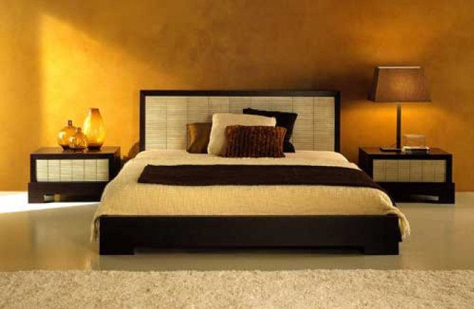 Best Feng Shui Color For Bedroom Large And Beautiful Photos. Best Feng Shui Colors For Bedroom   Bedroom Style Ideas