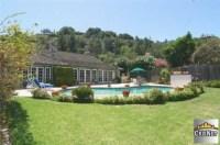 Big backyards - large and beautiful photos. Photo to ...