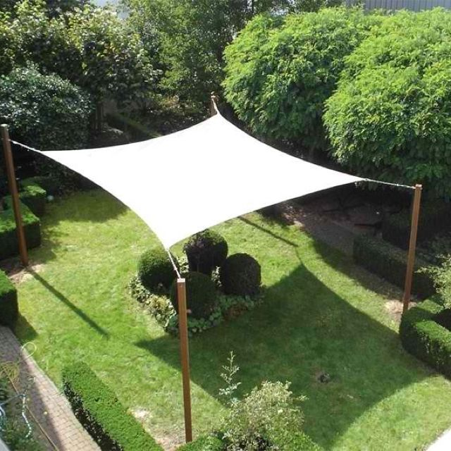 Canopy For Backyard Large And Beautiful Photos Photo To Select Canopy For Backyard Design Your Home