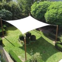 Canopy for backyard - large and beautiful photos. Photo to ...