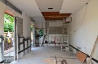 Turning Garage Into A Room | Desainrumahkeren.com