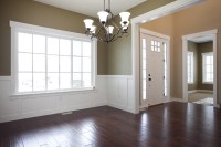 Dining rooms with wainscoting - large and beautiful photos ...