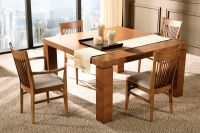 Dining table top ideas - large and beautiful photos. Photo ...