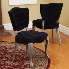 Dining Chairs Fabric Best Sleeper 2017 Chair Covers Large And Beautiful Photos